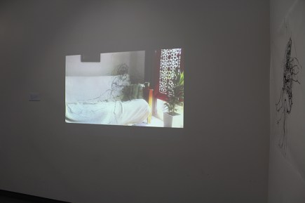 Couch_install2