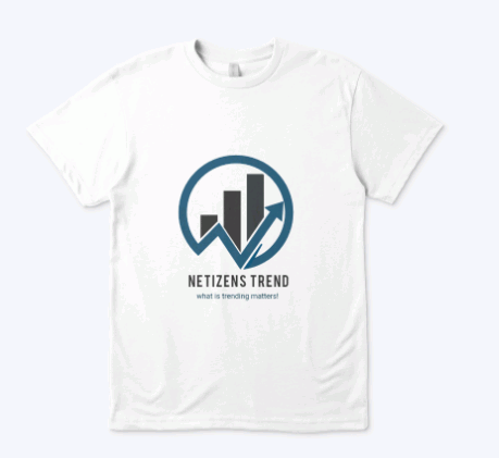 earn money online selling t-shirts