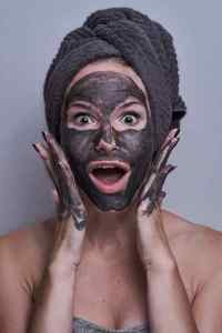 Face pack, Face pack for Ayurveda, Face pack for Glowing and dry skin