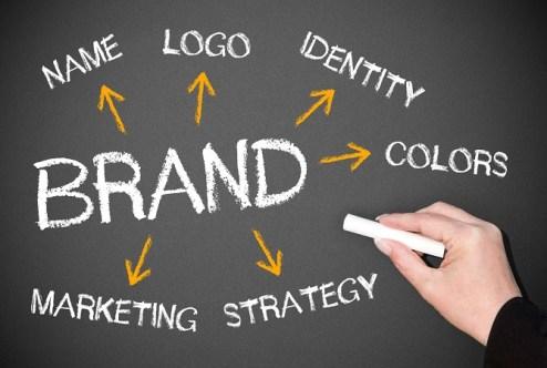 Cara Mudah Mem-branding Toko di Tokopedia ds