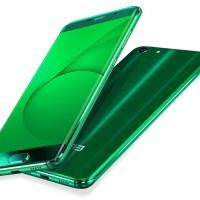 Tempat Beli Elephone S7 dan S7 Mini di Indonesia Termurah via Online 5