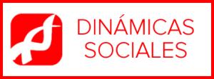 DINÁMICAS SOCIALES - MARIO LUNA