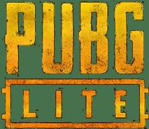 logo-pubg.png.cf6676d17b46886963c9c702479e936d.png