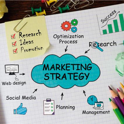Cursos Ejecutivos de Mercadotecnia. Ventas y Publicidad Netlan