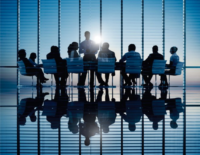 Netlan, Capacitación, Entrenamiento y Consultoría Empresarial y de Negocios