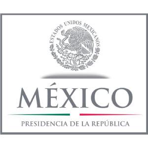 Presidencia de la República, Cliente Netlan
