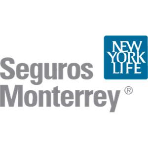 Seguros Monterrey New York Life, Cliente Netlan