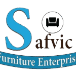 Safvic Furniture logo best
