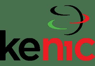 Kenic