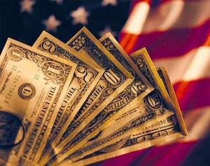 US-Economy1.jpg