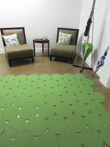 designing spaces-3