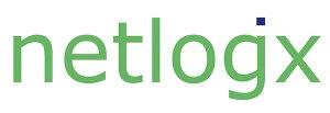 netlogx-logo2013