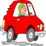 driving-clip-art1