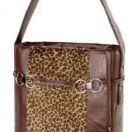 NAWBO purse