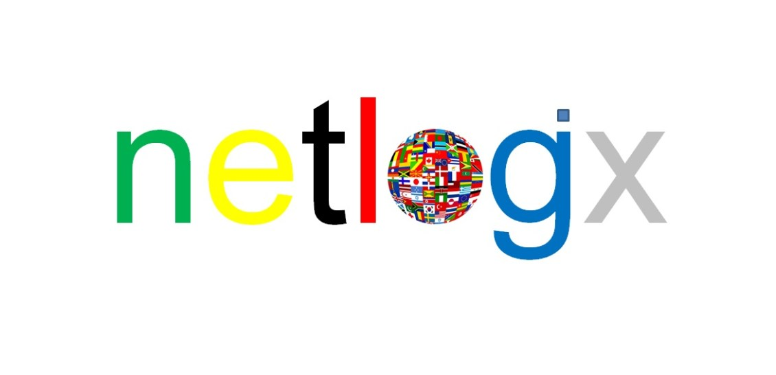 Netlogx - Information Risk Management Services