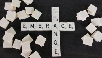 Embrace Change KO.jpg