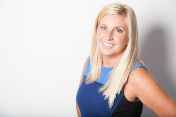 Stephanie Sponsel