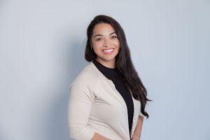 Lisana Chavez