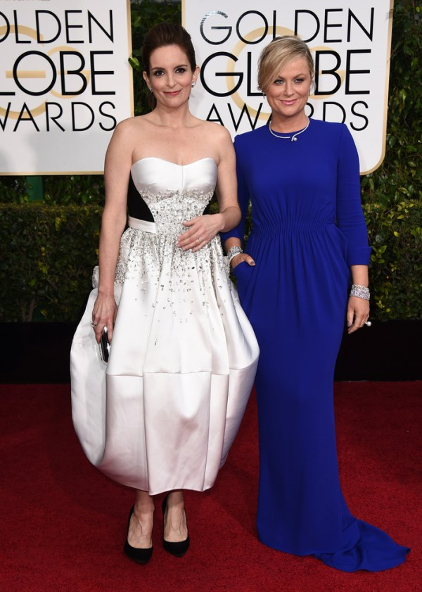 Golden Globe Awards 2015 - Where To Watch The 72nd Annual ...