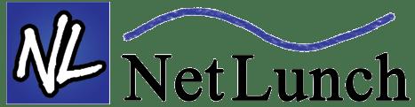 לוגו נטלאנץ