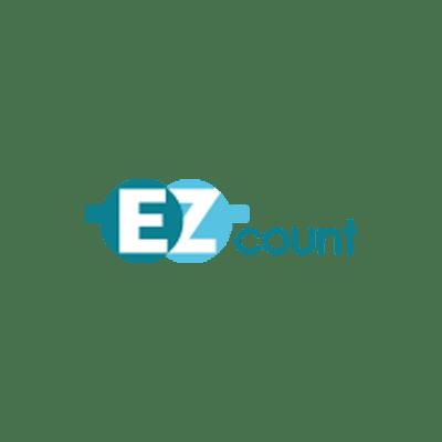 EZ Count
