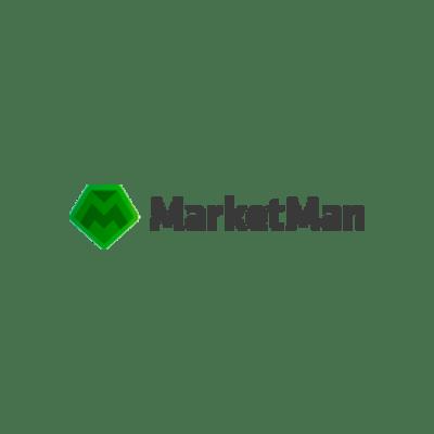 marketman