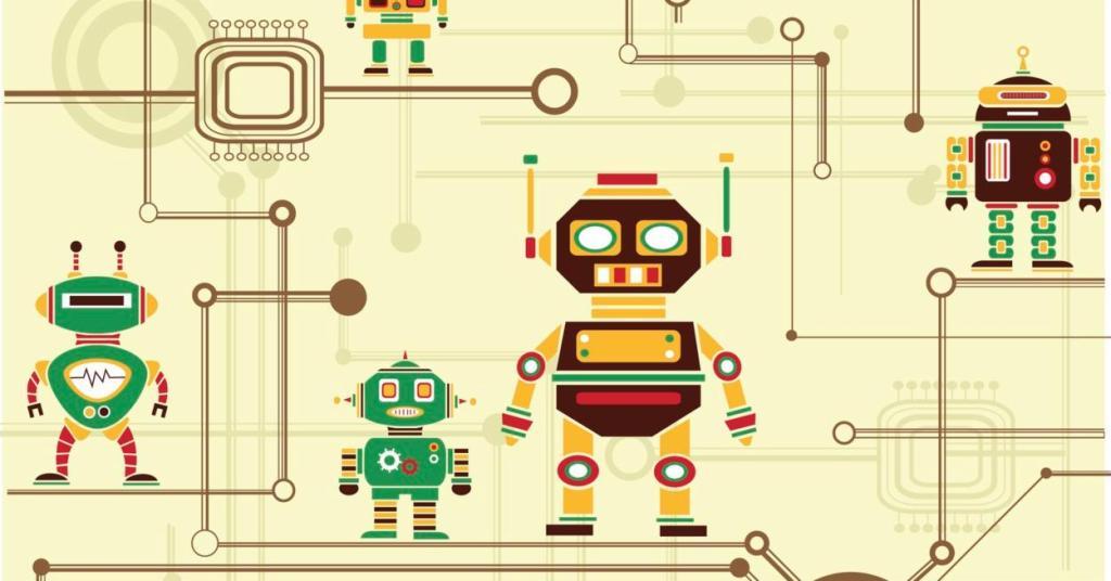 robots.fb_.jpg?fit=1024%2C536&ssl=1