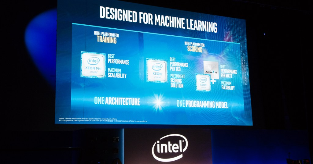 2016.05.31.Intel_.news_.cover_.jpg?fit=1024%2C538&ssl=1