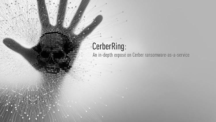 Check-Point_Cerber_banner.jpg?fit=750%2C423&ssl=1