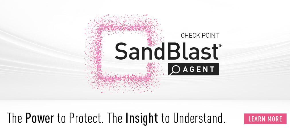 hbanner-sandblast-agent-2000x480-1-1.jpg?fit=1012%2C477&ssl=1