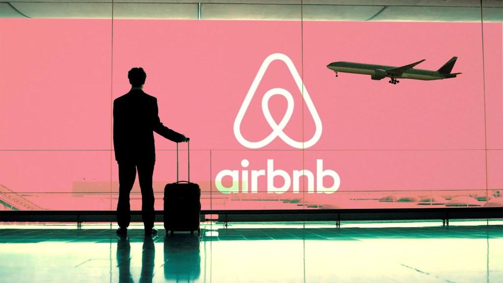 airbnb-1.jpg?fit=1024%2C576&ssl=1