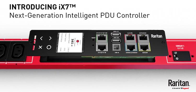 ix7-Video-Thumbnail.jpg?fit=750%2C354&ssl=1