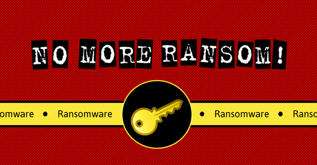decrypt-ransomware.png?fit=1024%2C534&ssl=1