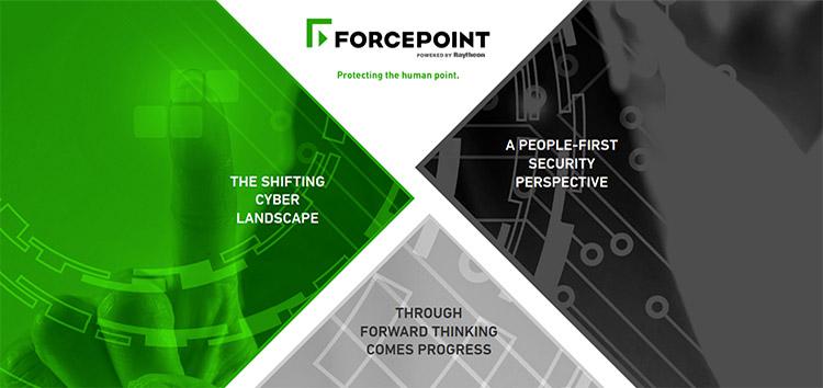 Forcepoint_3.jpg?fit=750%2C354&ssl=1
