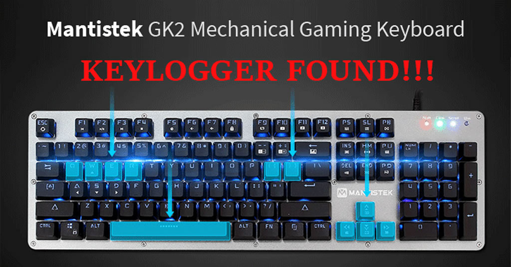 Mantistek-GK2-Mechanical-Gaming-Keyboard-Keylogger.jpg?fit=1024%2C535&ssl=1
