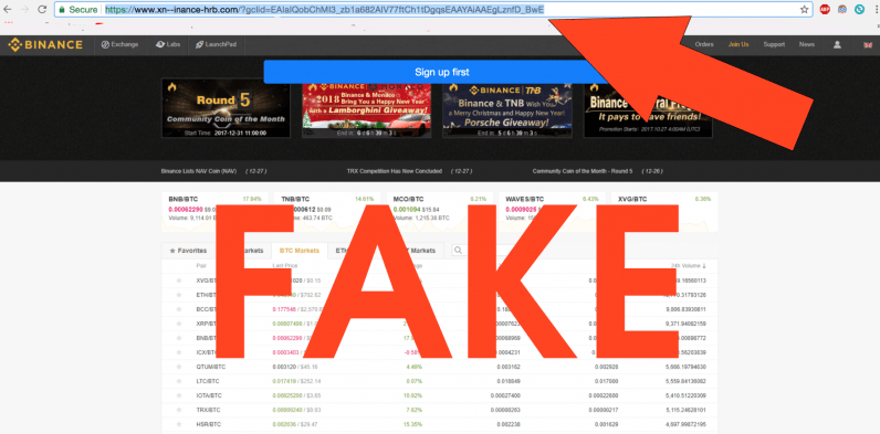 binance-796x393.png?fit=796%2C393&ssl=1