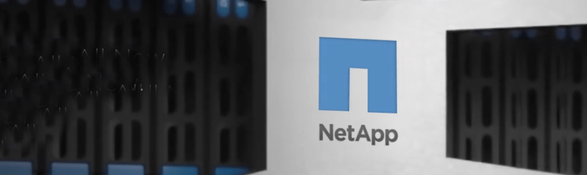 NetApp-2.png?fit=1200%2C359&ssl=1