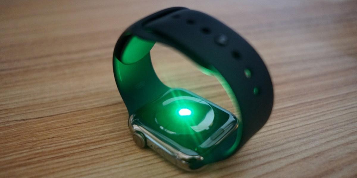 apple-watch-heart-rate-sensor.jpg?fit=1200%2C601&ssl=1