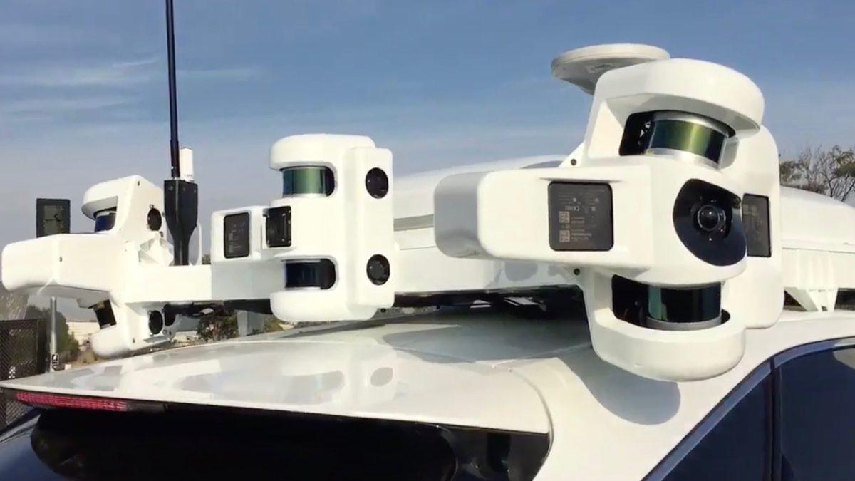 apple-car-project-titan-lidar-2.jpg?fit=1200%2C675&ssl=1