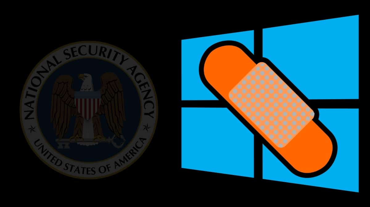 Windows-10-CryptoAPI-Vulnerability-NSA.jpg?fit=1200%2C672&ssl=1