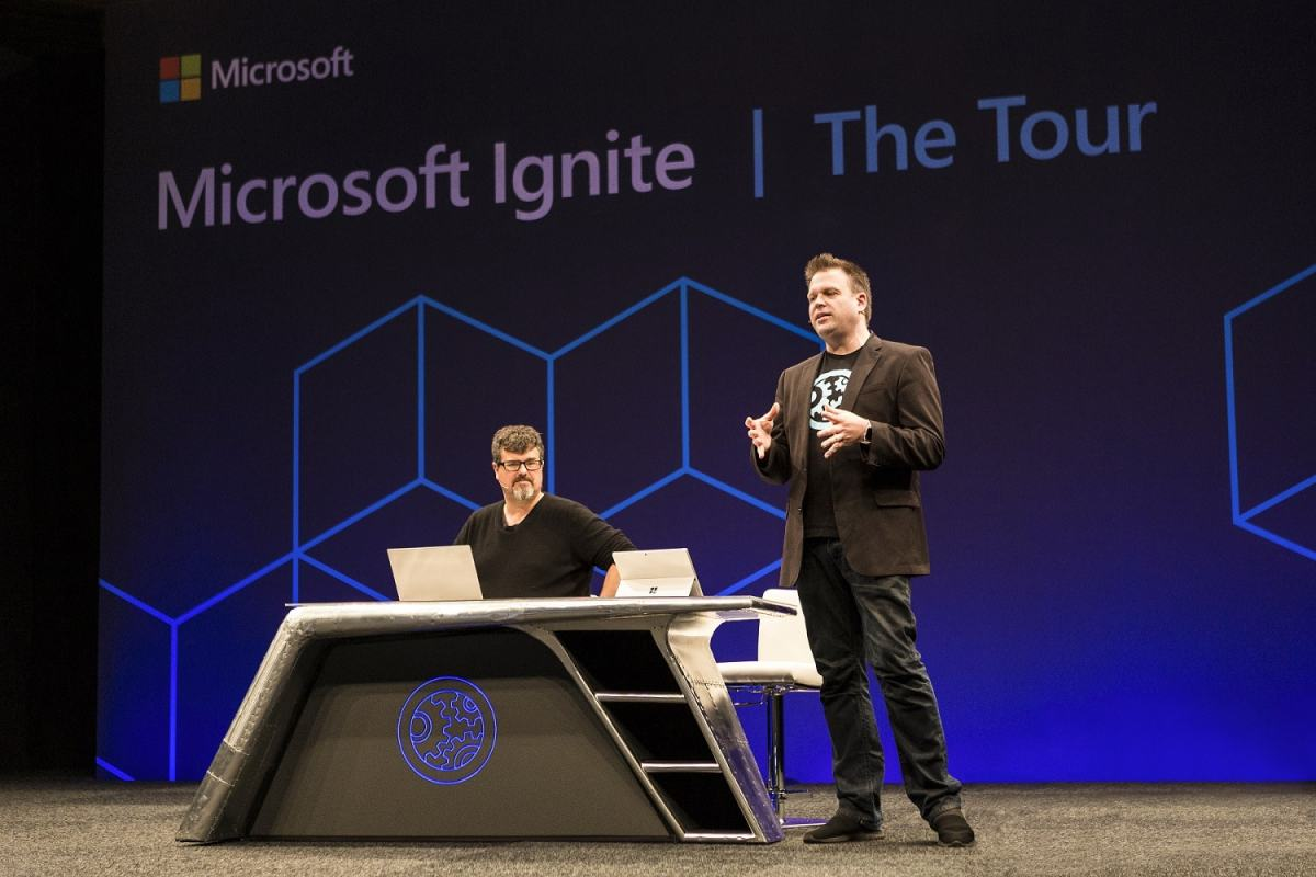 ms_ignite_tour_tw_2019.jpg?fit=1200%2C800&ssl=1