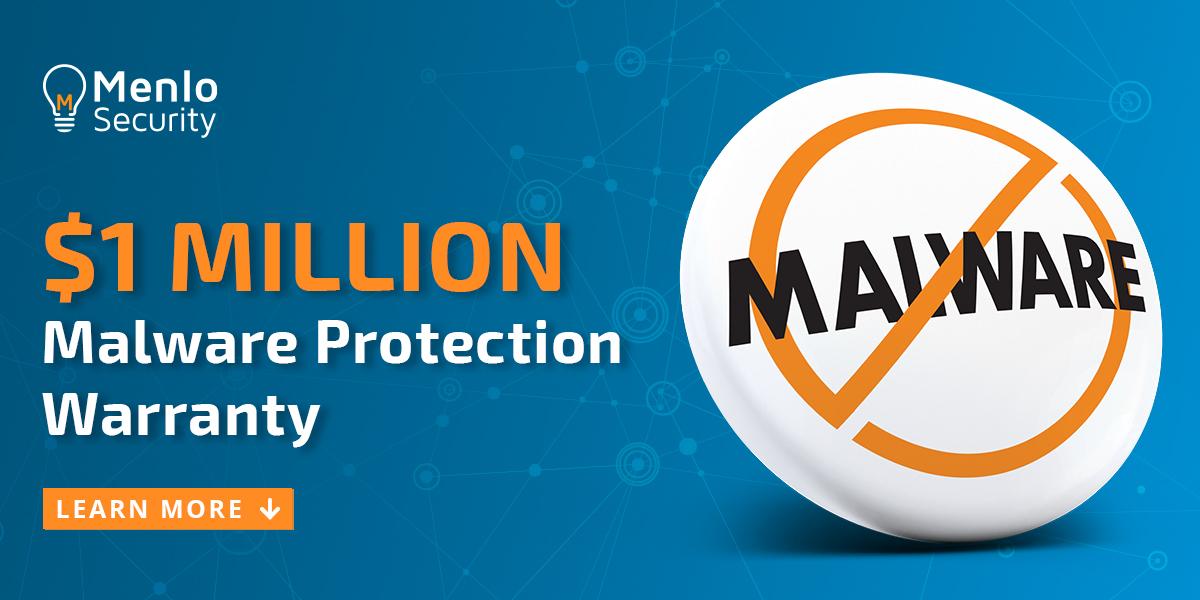 MalwareProtectionWarranty.jpg?fit=1200%2C600&ssl=1