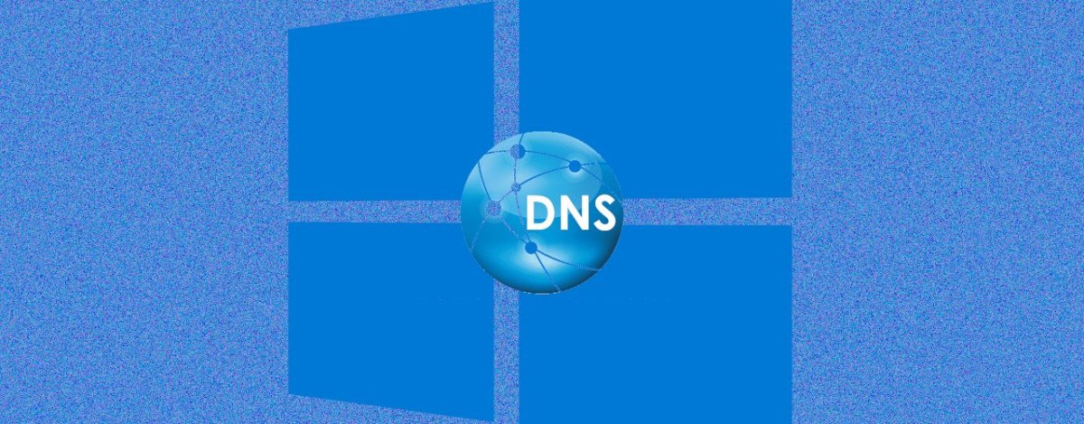WindowsDNSServer.jpg?fit=1200%2C469&ssl=1