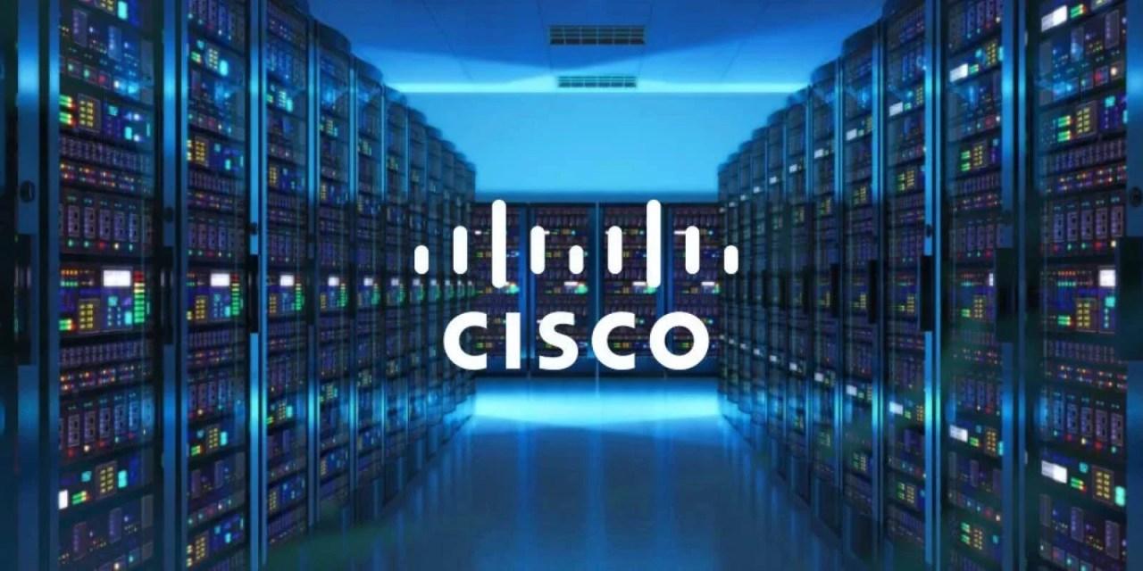 Cisco.webp?w=1280&ssl=1