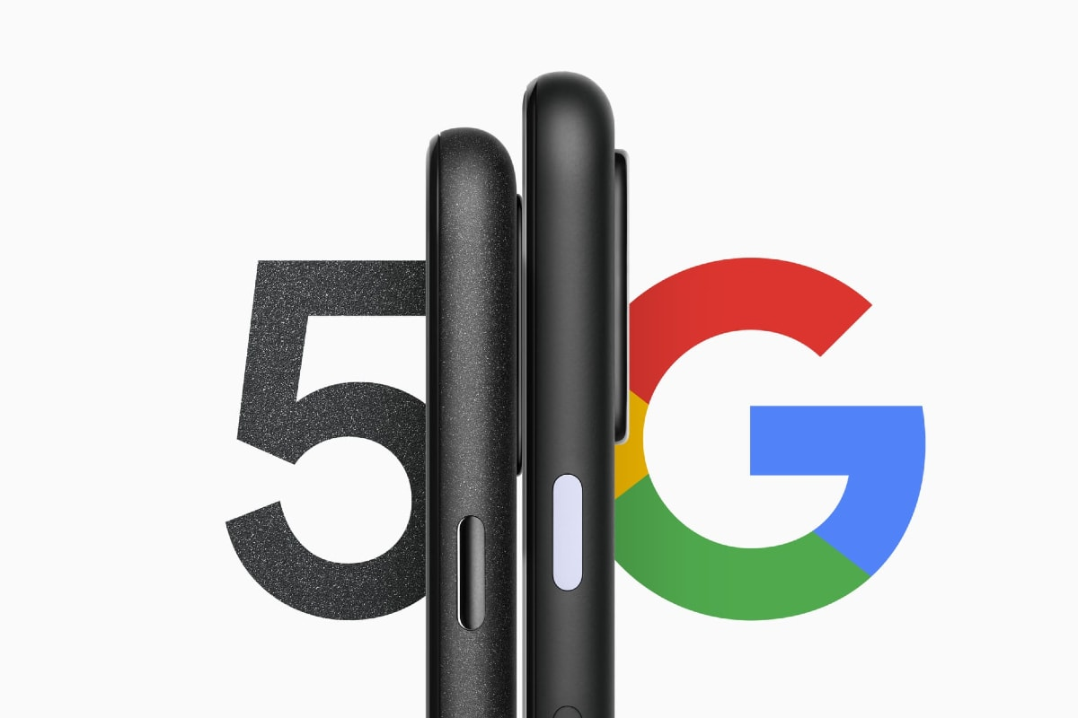 Google-announces-Pixel-5-Pixel-4a-5G-and-Pixel-4a-1.jpg?fit=1200%2C800&ssl=1
