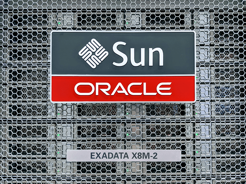 Sun-Oracle-Exadata-X8M-2-Cover.png?fit=800%2C600&ssl=1