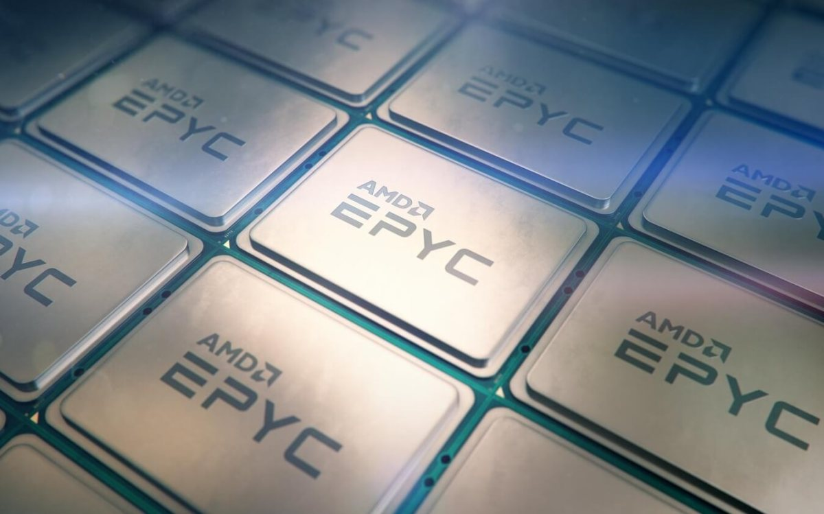 AMD-EPYC-Rome-Processors.jpg?fit=1200%2C749&ssl=1