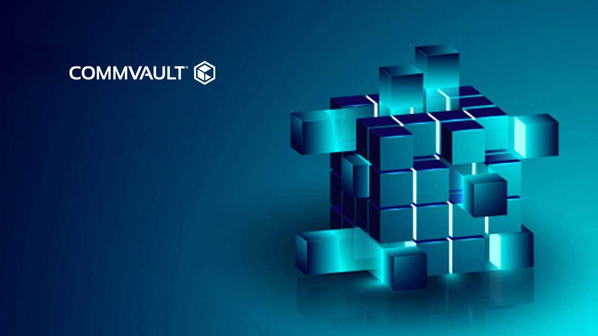 Commvault-Recognized-as-Coolest-Cloud-Company-by-CRN®.jpg?fit=1200%2C675&ssl=1