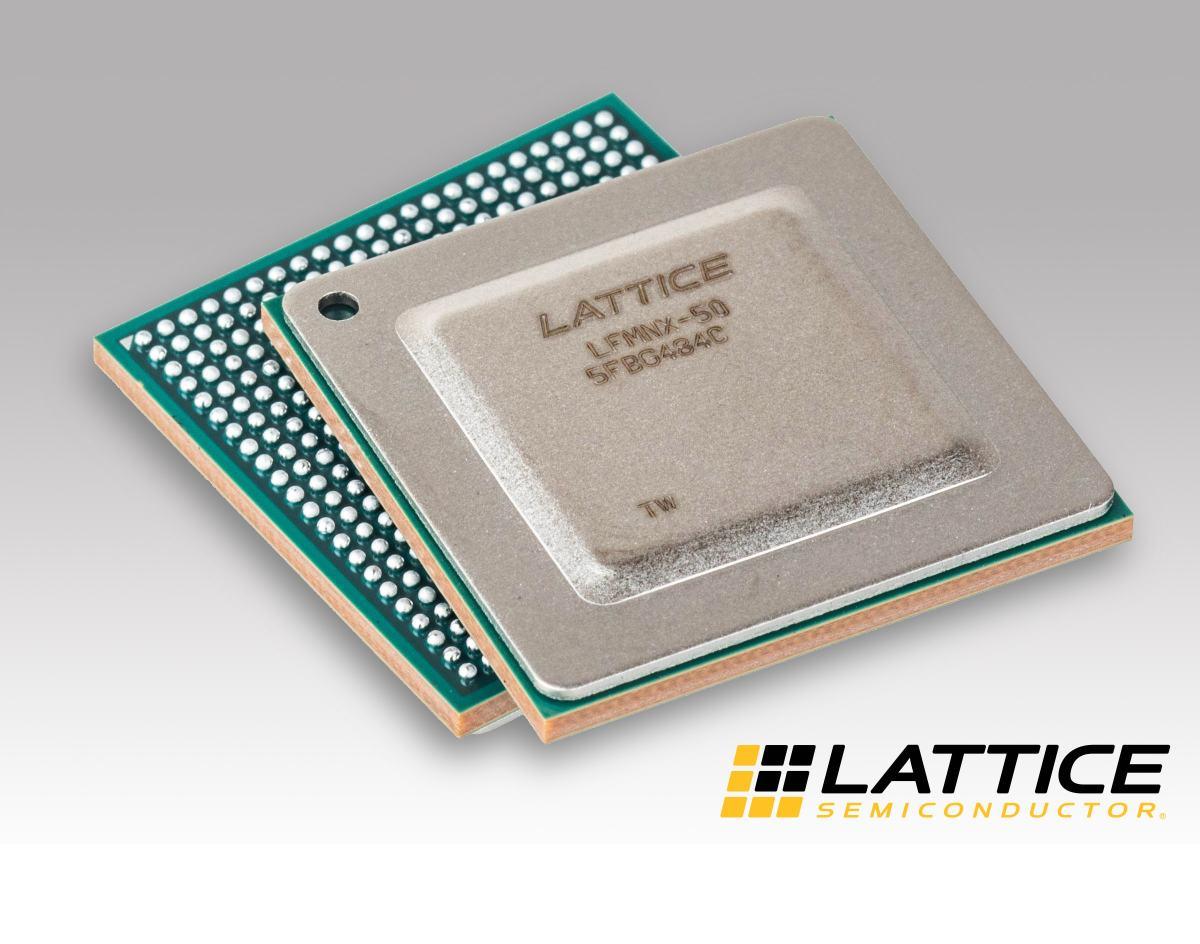 萊迪思推出全新Mach-NX-FPGA第二代安全解決方案.jpg?fit=1200%2C944&ssl=1