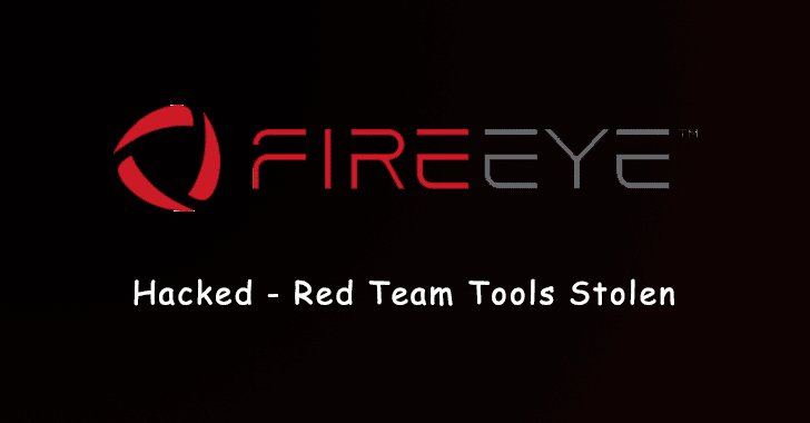 Fireeye-hacked.png?fit=728%2C380&ssl=1